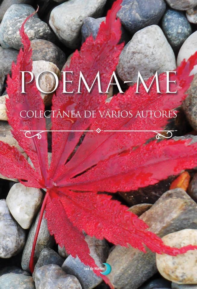 Poema-me