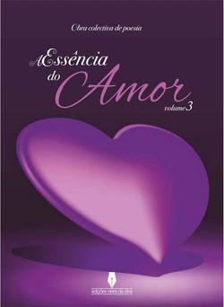A essência do Amor, Vol. 3