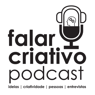 Entrevista Falar Criativo