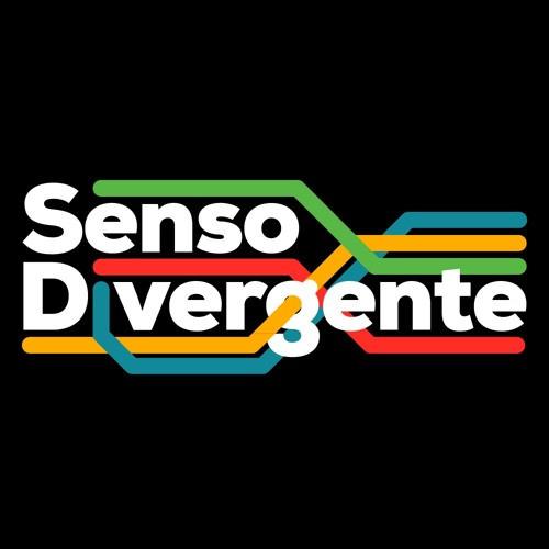 Senso Divergente  Qualia