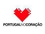 Entrevista Portugal no Coração RTP