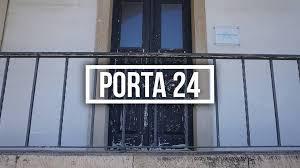 Porta 24