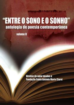 Entre o Sono e o Sonho, Vol. II