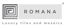 Graphic design of logo