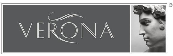 logo design for a tile company