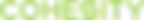 Cohesity-logo-green copy.png