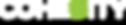 cohesity-logo-light-500px.png