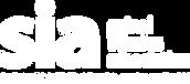SIA_Logo_2017_WO.png