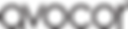 avocor_logo_45_black_no_background.png