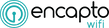 encapto-wifi-logo.png