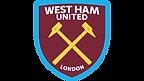 West-Ham-logo.png