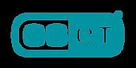 1200px-ESET_logo.png