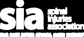 SIA_Logo_2017_WO[1][2].png