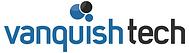 Vanquishtech Logo CMYK[1].png