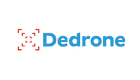 dedrone-logo-1RRRRRRRR.png