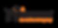Excluisve-networks-VAD-distributor-Rucku