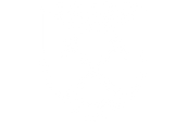 westham-logo.png
