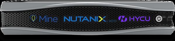 nutanix-mine.png