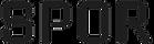 SPOR NEW logo..png