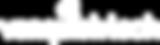 Vanquish-White-Logo-on-Transparent-Backg