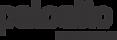 1280px-Palo-Alto-Networks-logo.svg.png