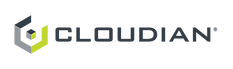 Cloudian_Logo_ColorOnTransparent.png