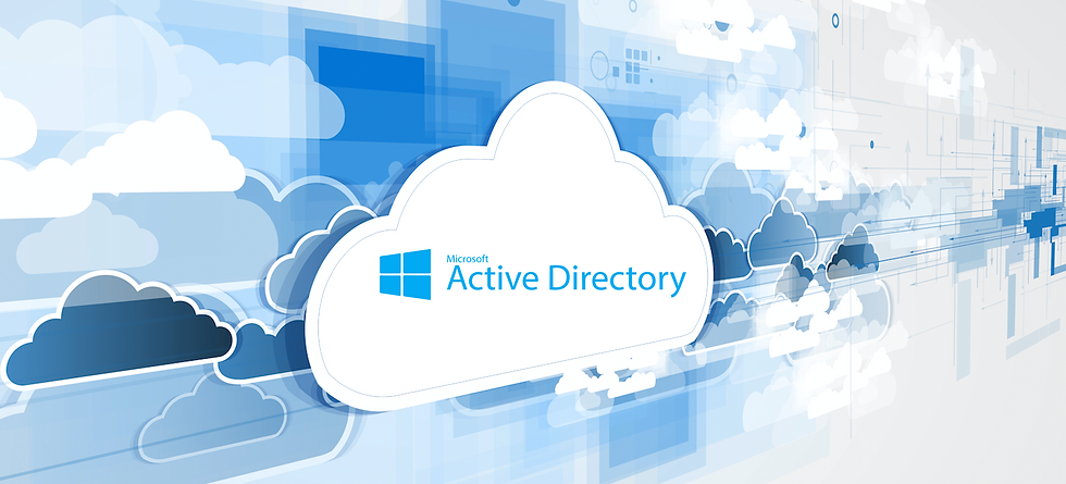 active directory abnner.png