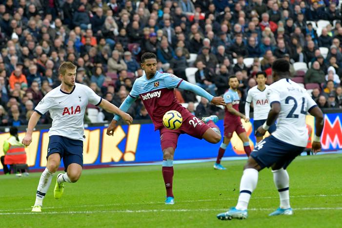 Arfa21_WHU_Spurs_Haller.jpg