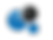 VT-logo.png