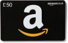 free-50-pound-amazon-voucher.jpg