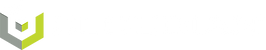 Cloudian-Logo-Primary-Reversed.png