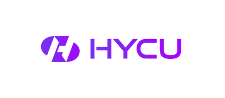 HYCU-gradient.png