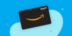 Ting_AmazonGiftCard_Promo_Blog_Banner.pn