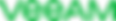 veeam_logo_topaz-500.png.web.1280.1280.p