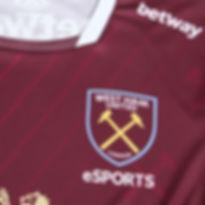 e-sport-shirt-detail-1.jpg