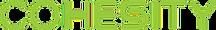 Cohesity-logo-green copy.png