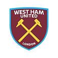 WHUFC-Crest-Full-colour-RGB-[white-bg].j