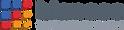 Blancco Logo.png