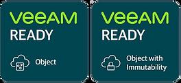 VEEAM-Object-Immutability.png