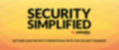 security-simplified-event-email-1200x500
