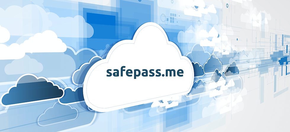 SAFEPASS..png