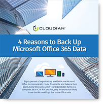 4-Reasons-to-Back-Up-Office-365-thumb3.p