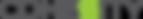 1280px-Cohesity_logo.png