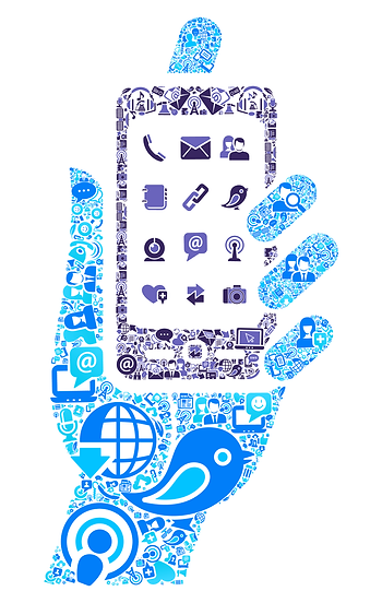 mobile-phone-accessories.png