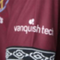 e-sport-shirt-detail-3.jpg