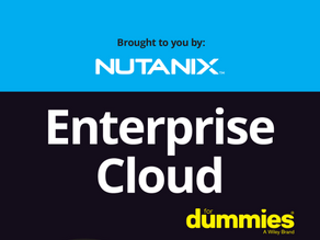 Enterprise Cloud 101: Everything You Need to Know