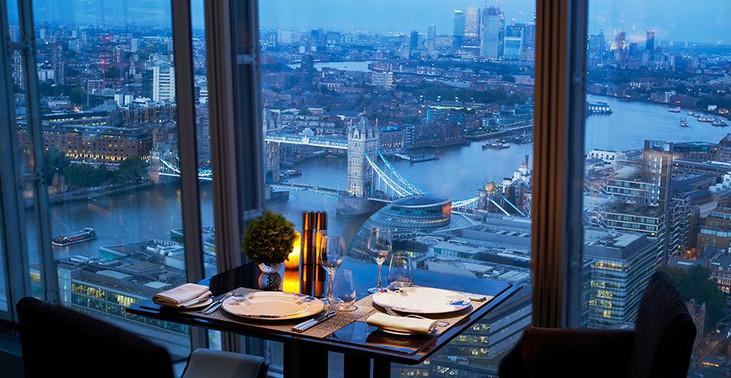 restaurants-and-bars-page-main-header-im