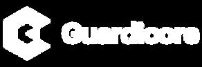 Guardicore logo White RGB (1).png