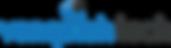 vanquishtech-logo.png