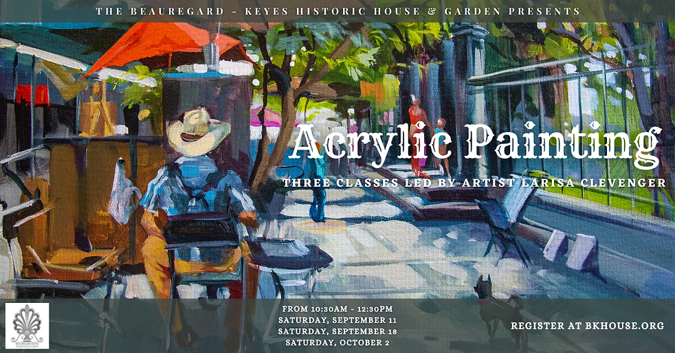 Acrylic Painting Fall 2021 - FacebookWebsite.png